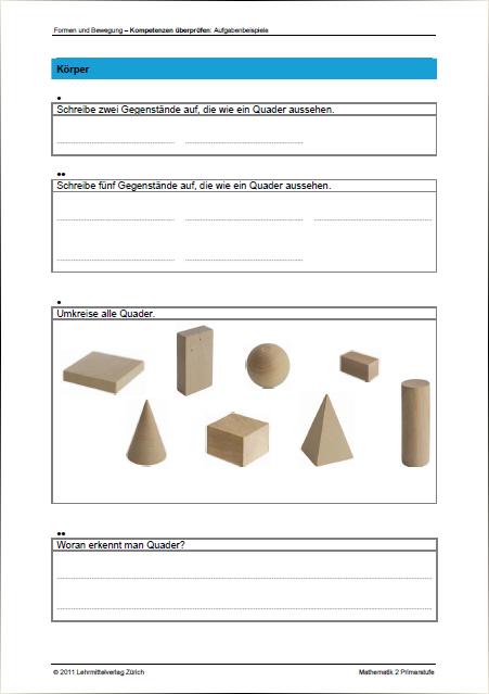 Mathematik 2 Primarstufe | Lehrmittelverlag Zürich