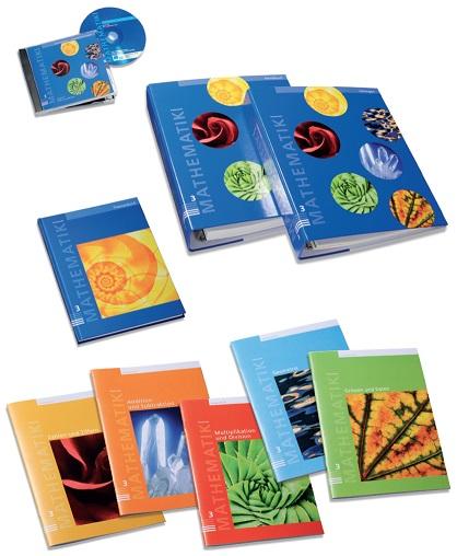 oryginalny pomys na prezent dla nauczyciela orange warsaw kod promocyjny
