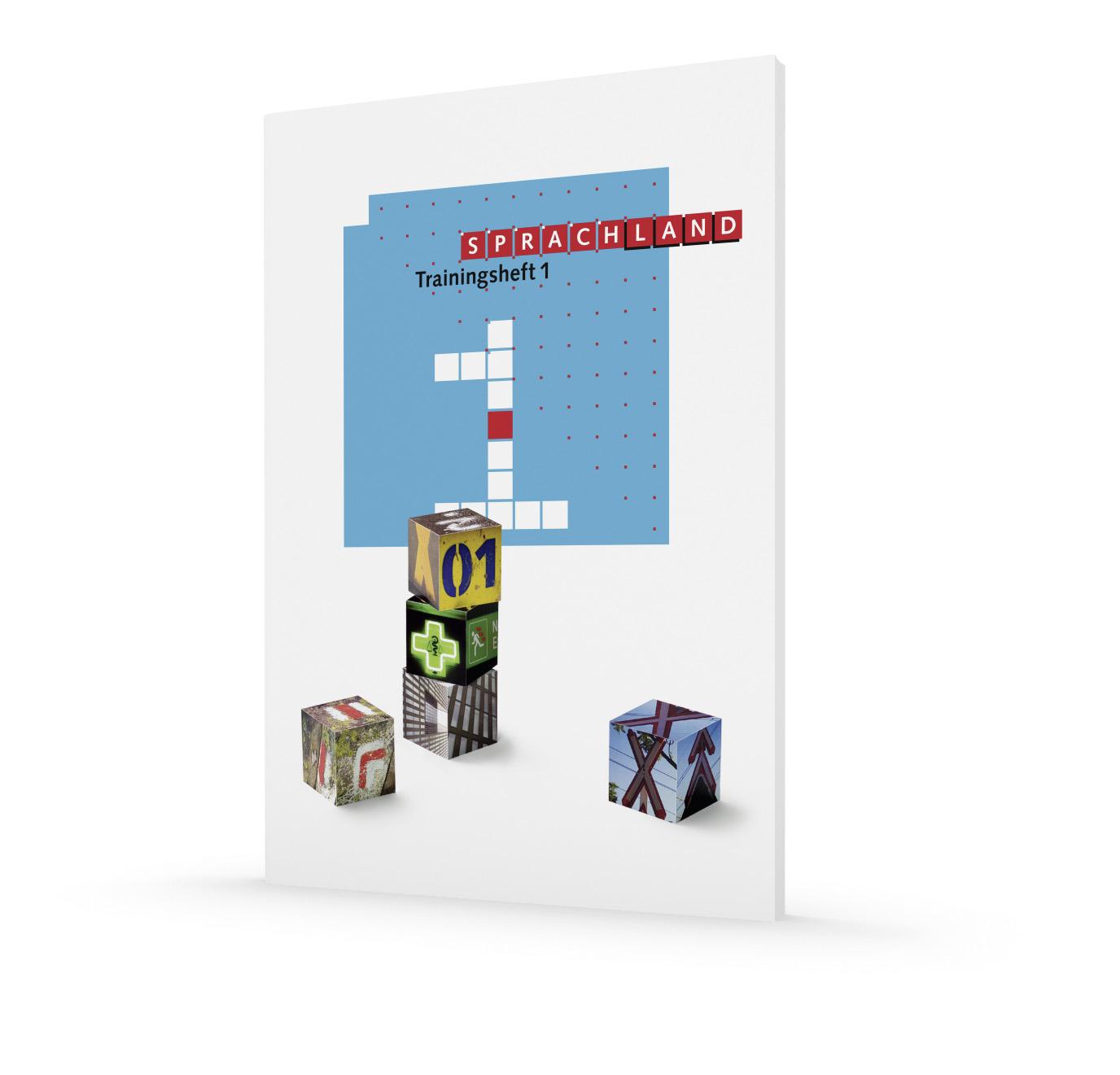 arbeitsblatt vorschule 187 deutsch h246ren 252bungen bezug
